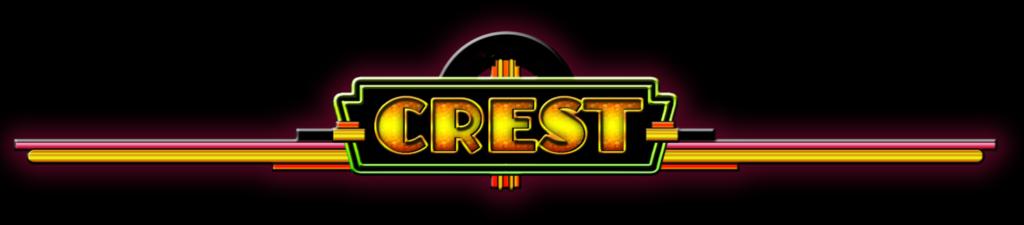 Crest Westwood